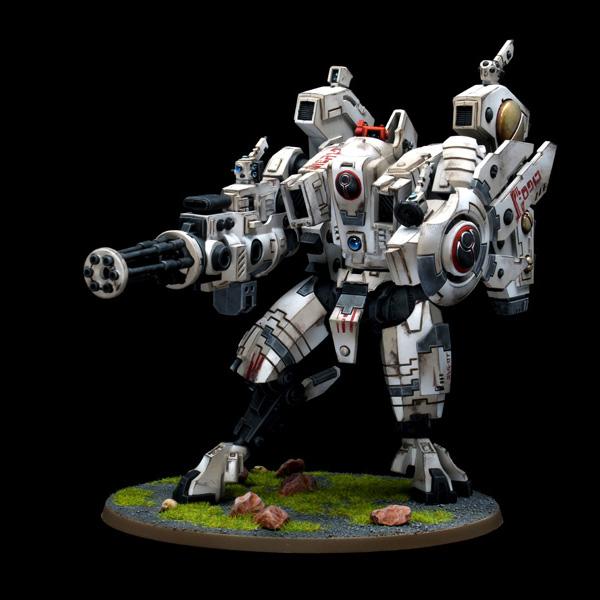 XV104_Riptide_Battlesuit