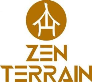 zen-terrain
